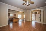 6205 Candletree Ct - Photo 9