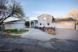 501 Melody Dr - Photo 4