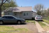 4827 9TH Ave - Photo 1