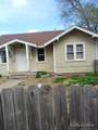 3905 Tyler St - Photo 1
