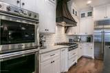 8000 Georgetown Dr - Photo 11