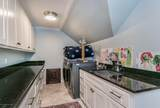 8000 Georgetown Dr - Photo 39