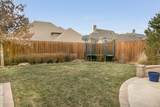 8000 Georgetown Dr - Photo 46