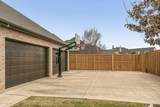 8000 Georgetown Dr - Photo 47