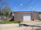 820 Tennessee Rear St - Photo 1