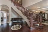 8400 New England North Dr - Photo 4