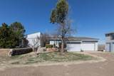 5500 North View Dr - Photo 2