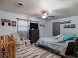 1601 Goliad St - Photo 16