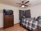 1601 Goliad St - Photo 18