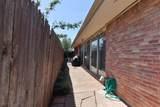 1601 Goliad St - Photo 19