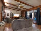 1601 Goliad St - Photo 5