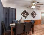 1601 Goliad St - Photo 9