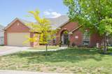 6409 Bayberry Ln - Photo 1