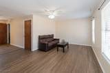1219 Hazelwood St - Photo 1