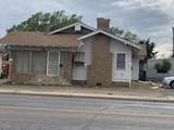1508 Washington St - Photo 1