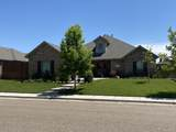 7409 Limestone Dr - Photo 1