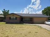710 Lee Dr - Photo 1