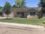 5802 49TH Ave - Photo 1