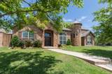 7800 Continental Pkwy - Photo 1