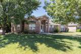 8205 Paragon Dr - Photo 1