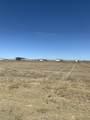 12350 Montana Way - Photo 1