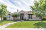7413 Vail Dr - Photo 1