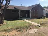 1203 Wisconsin St - Photo 1