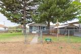 402 Carbon Camp Rd - Photo 1