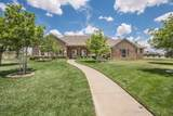 9201 Arena Dr - Photo 1