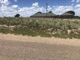 Lots:16&17 Blk:2 San Saba Dr - Photo 5