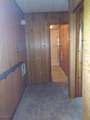 100 Inverness St - Photo 24