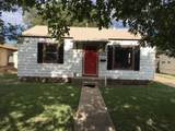 4208 Ong St - Photo 1