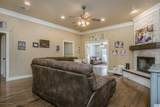7905 London Ct - Photo 4