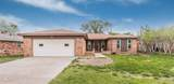 5102 Pin Oak Dr - Photo 1