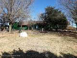 510 Clint St - Photo 1