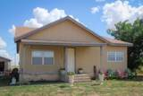 13345 Indian Hill Rd - Photo 1