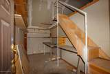 4441 Mesa Cir - Photo 39