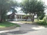 1618 Goliad St - Photo 1