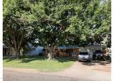 7613 Sombrero Dr - Photo 1