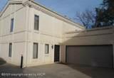 2110 Van Buren St - Photo 1
