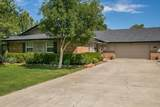 5804 49TH Ave - Photo 1