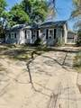 4226 15TH Ave - Photo 1