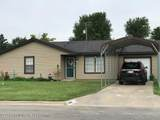 2006 Baylor St - Photo 1