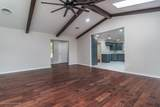 8415 Pomona Dr - Photo 4