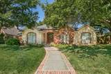 4604 Greenwich Pl - Photo 1