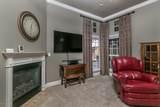 4604 Greenwich Pl - Photo 18