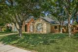 4604 Greenwich Pl - Photo 2