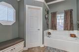 4604 Greenwich Pl - Photo 20