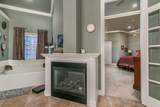 4604 Greenwich Pl - Photo 21