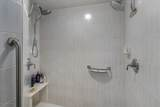 4604 Greenwich Pl - Photo 22